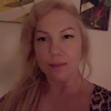Елена, 39, г.Хабаровск