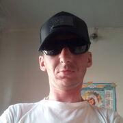 Павел, 33, г.Игарка