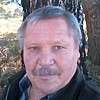 Aleksandr, 62, Pitsunda