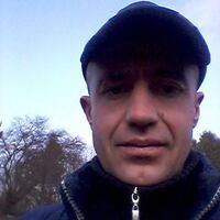 Василь, 38 лет, Весы, Киев