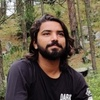 Neal kamalia, 26, г.Пандхарпур