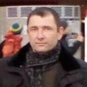 Пётр 45 Видное