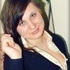 Женя, 28, г.Кстово