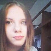 Ангелина Савченко, 23, г.Донецк