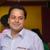Sarvesh Kumar Mishra, 40, г.Дели