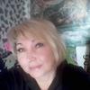 Наталья, 43, г.Каменномостский