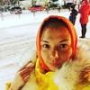 Nazira, 29, г.Алматы́