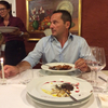 STEFANO, 48, г.Венеция