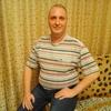 Геннадий, 46, г.Жезкент