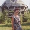 Валентина, 70, г.Воронеж