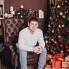 Сергей, 25, г.Иваново