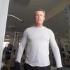 Сергей, 56, г.Орша