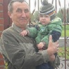сергей, 59, г.Белово