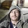 Эльнур, 29, г.Ставрополь