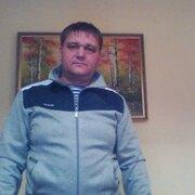 Дорошенко Александр М 30 Щучинск