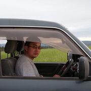 Юрий Ю, 34, г.Углегорск