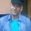 валерий, 46, г.Ярославль