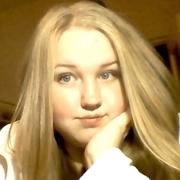 Anastasia ... 26 Санкт-Петербург