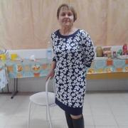 татьяна, 59, г.Тальменка