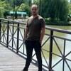 Расул Али-оглы, 31, г.Алматы́