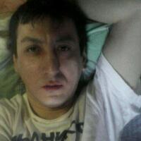 Murat, 40 лет, Дева, Сургут