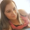 Елена, 29, г.Тосно