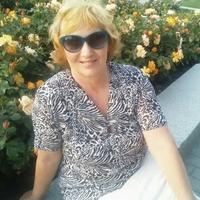Галина, 56 лет, Рак, Воронеж