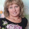 Tatyana, 41, Debiec