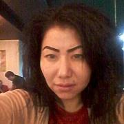 Лика 33 года (Овен) Костанай
