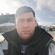 Дмитрий 47 лет (Телец) Южно-Сахалинск
