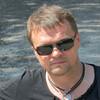 Владимир, 46, г.Самара