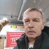 Миша, 46, г.Мурманск