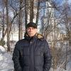 Evgeniy, 61, Kamyshin