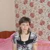Елена, 43, г.Грязовец