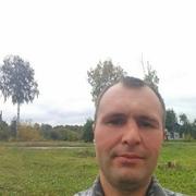 Николай 38 Орел