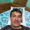 Николай, 48, г.Выборг