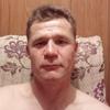 Иван, 42, г.Чита