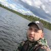 иван, 31, г.Ковдор
