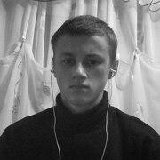 Бойко Василь, 22
