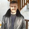 Ринат, 58, г.Нижнекамск