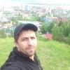 Вова, 30, г.Муравленко