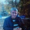 Юрий, 50, г.Самара