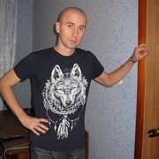 anze, 32, г.Кировград