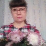 Лариса, 55, г.Сыктывкар