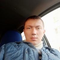 Дмитрий, 38 лет, Рак, Балаково