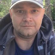 Александр, 38, г.Кадуй