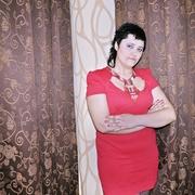 olga, 35 лет, Дева