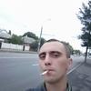 Калян Колодеев, 30, г.Винница