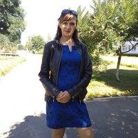 Татьяна, 35 лет, Лев, Брест