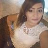 Jasmina, 28, г.Стамбул